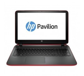 HP Pavilion 15 P208NE 15 inch Laptop