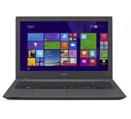 Acer Aspire E5 573G 15 inch Laptop
