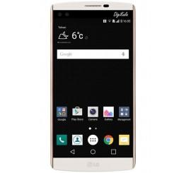 LG G4 H818P Dual SIM 32GB Mobile Phone