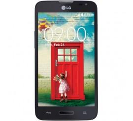 LG L90 D405 Mobile Phone