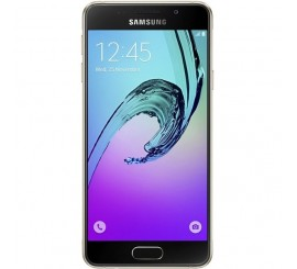 Samsung Galaxy A3 (2016) Dual SIM SM A310F Mobile Phone
