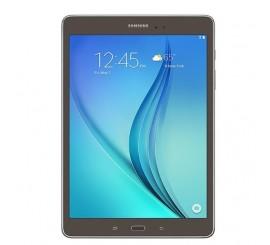 Samsung Galaxy Tab A 9.7 4G SM T555 16GB Tablet