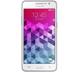 Samsung Galaxy Grand Prime Dual SIM SM G531H DS Mobile Phone