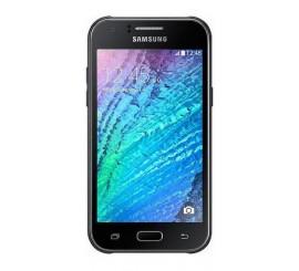 Samsung Galaxy J1 Duos SM J100H Mobile Phone