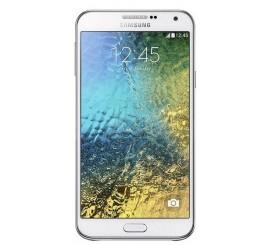 Samsung Galaxy E5 SM E500H Dual SIM Mobile Phone