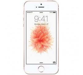 Apple iPhone SE 64 GB Mobile Phone