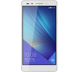 Huawei Honor 7 Dual SIM Mobile Phone