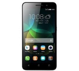 Huawei Honor 4C Dual SIM U01 Mobile Phone