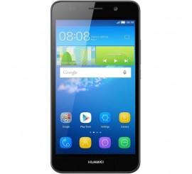 Huawei Y6 4G Dual SIM Mobile Phone