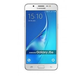 Samsung Galaxy J5 (2016) J510F DS 4G Dual SIM 16GB Mobile Phone