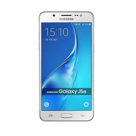 Samsung Galaxy J5 (2016) J510F DS 4G Dual SIM Mobile Phone 16GB