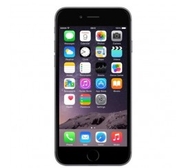 Apple iPhone 6 16GB Mobile Phone