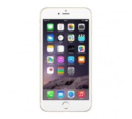 Apple iPhone 6 Plus 16GB Mobile Phone