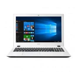 Acer Aspire E5 573G 33en 15 inch Laptop