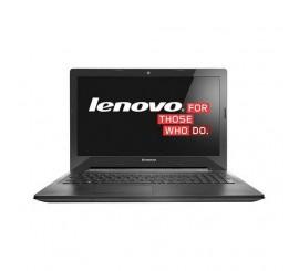 Lenovo Essential G5080 A6 15 inch Laptop