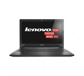 Lenovo Essential G5080 A12 15 inch Laptop