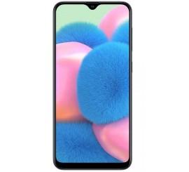 Samsung Galaxy A30s SM-A307FN/DS Dual SIM 128GB Mobile Phone