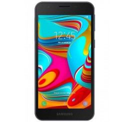 Samsung Galaxy A2 Core SM-A260F/DS Dual SIM 16GB Mobile Phone