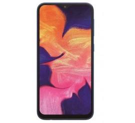 Samsung Galaxy A10 SM-A105F/DS Dual SIM 32GB Mobile Phone