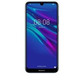 Huawei Y6 Prime 2019 MRD-LX1F Dual SIM 32GB Mobile Phone